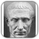Quotations by Gaius Julius Caesar